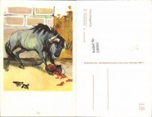 536561,Tiere Stier
