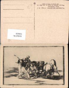 536630,Tiere Goya Stierkampf Stierkampf Pferd Kampf Matador Maure Gazuk