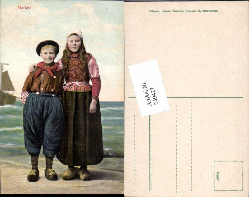 hot sale online aa7f5 9905a 540427,Volkstypen Typen Marken Niederlande Holland Tracht Trachten  Volkstracht