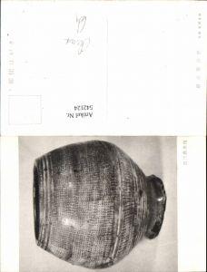 542124,China Fine Arts Art Porcellan Porzellan