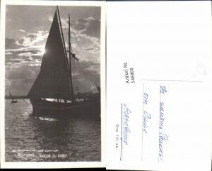 546008,Bulgaria Bourgass Burgas Segelboot