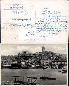 546155,Turkey Istanbul Galata