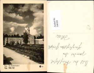 546169,Lettland Riga Bräku Friedhof Bruderfriedhof