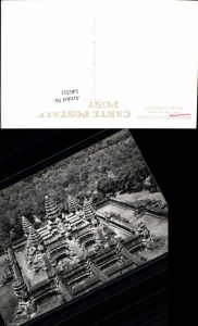 546311,Cambodia Angkor Wat Angkorvat Cambodge