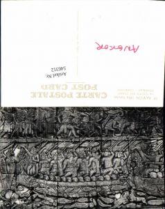 546312,Cambodia Angkor Wat Le Bayon Angkorvat Cambodge la Flotte des Champs