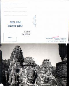 546313,Cambodia Angkor Wat Le Bayon Angkorvat Cambodge Tours a Visages