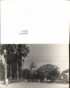 546315,Cambodia Phnom Penh Angkor