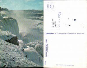 546791,New York Niagara Falls