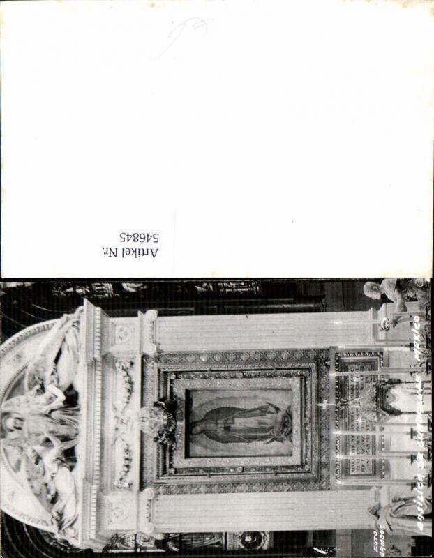 546845,Mexico Basilica de Guadalupe