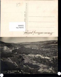 550466,Bulgaria Tirnovo Trnovo