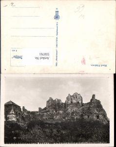 550761,Tschechien Hrad Filakovo Fileck
