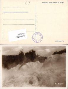 551850,Rheinfall Laufen Schaffhausen Neuhaus Wasserfall