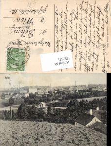 552351,Iglau Jihlava Ortsrand