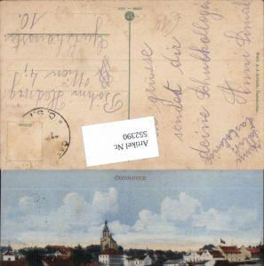 552390,Castolovice Rychnov nad Kneznou Königgrätz