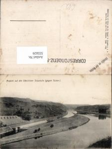 555029,Libschitz an der Moldau Libcice nad Vltavou Prag Praha