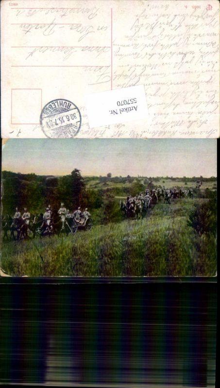 557070,Deutsche Armee Kavallerie Soldaten Pferde