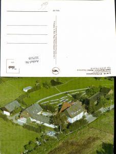 557519,Balve Mellen Sauerland S.W.B. Erholungsheim