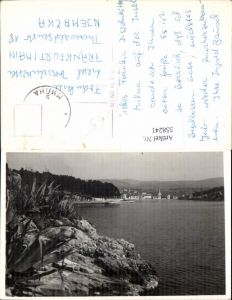 558241,Romania Milna na Bracu