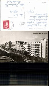 558243,Romania Timisoara B-dul 23 August