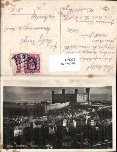 560624,Slovakia Bratislava Zamok Schloss