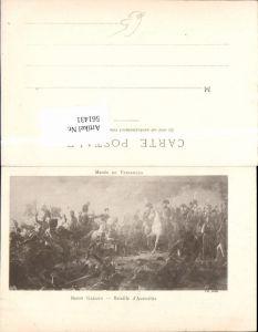 561431,Französische Revolution Napoleon Bonaparte Baron Gerard Austerlitz