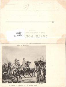 561433,Französische Revolution Napoleon Bonaparte Bataille D`Iena