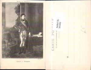 561436,Französische Revolution Napoleon Bonaparte Greuze