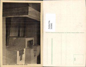 563085,Goethes Gartenhaus Herd in der Küche Ofen Heizung