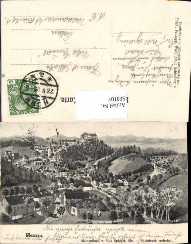 Holzsteg Bild Panorama Leinwand Poster Strand Meer  160 cm* 80 cm 606 sepia