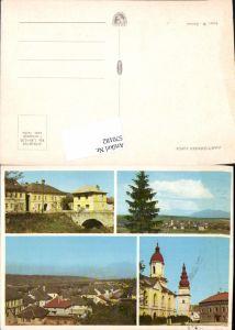 570182,Slovakia Partizanska Lupca Liptov