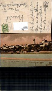 571077,Enns Ansicht pub P. Ledermann 18261