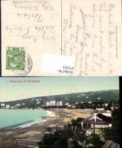 571351,Slovenia Portorose Piran Portoroz