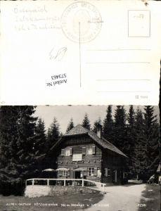 573463,Alpen Gasthof Pötschenhöhe Bad Ausee