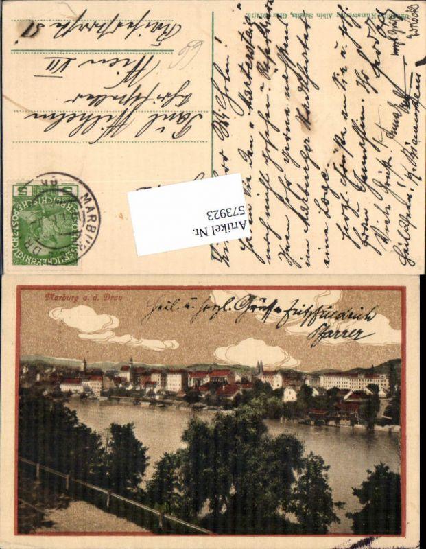 573923,Slovenia Marburg an der Drau Maribor