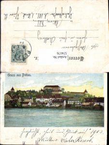 574176,Slovenia Pettau Ptuj Totale