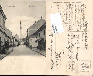 576860,Banja Luka Banjaluka Carsija