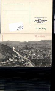 576899,Slovenia Cilli Celje