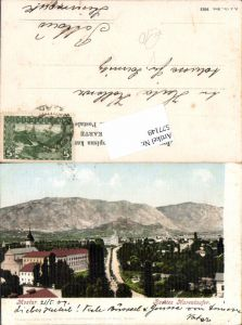 577149,Bosnia Hercegovina Mostar Rechtes Narentaufer