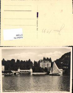 577288,Slovenia Bled Veldes Hotel Krain
