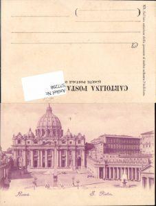 577298,Vatikan Vaticano Rom Roma San Pietro Petersplatz