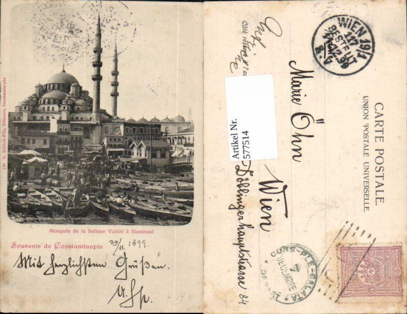 577514,Turkey Constantinople Istanbul Moschee Mosquee Stamboul