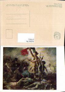 577972,Frühe Neuzeit Französische Revolution France