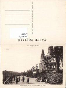 578330,Monaco Monte Carlo