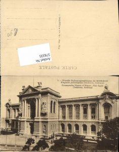 578335,Monaco Monte Carlo