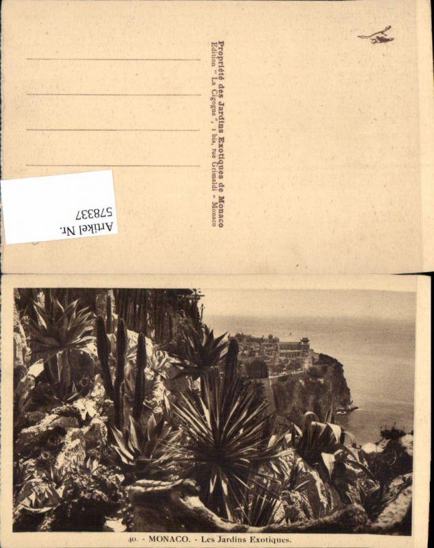 578337,Monaco Monte Carlo