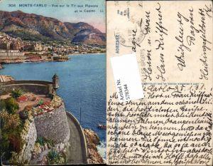 578344,Monaco Monte Carlo
