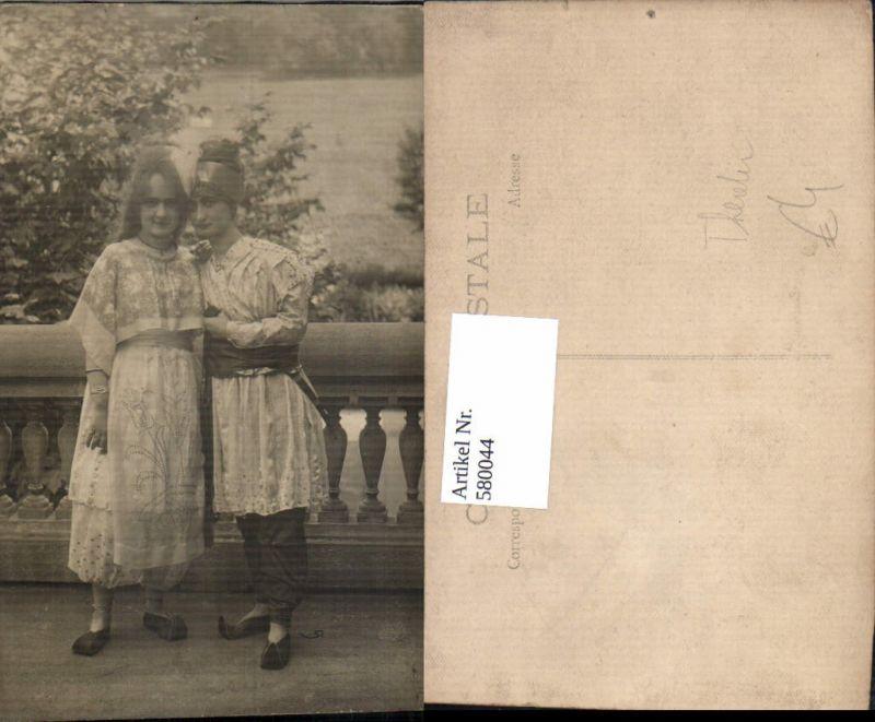580044,Frauen Schauspielerinnen Fasching Karneval Kostüme