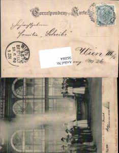 582064,Karlsbad Karlovy Vary Sprudel