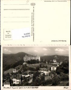 582074,Karlsbad Karlovy Vary Imperial Hotel Detail