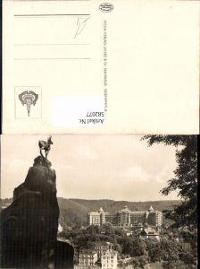 582077,Karlsbad Karlovy Vary Hotel Imperial